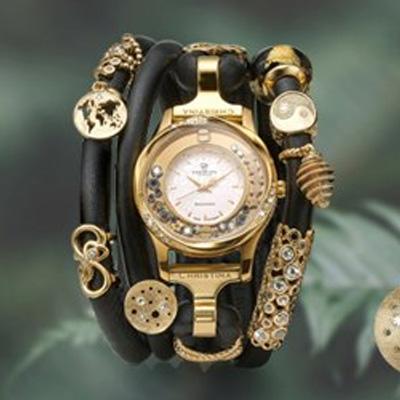 Christina Collect Наручные часы