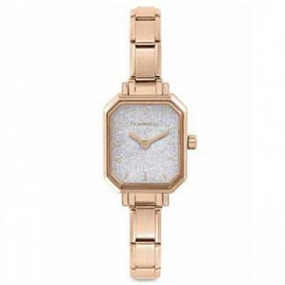 Nomination Smykker og ure