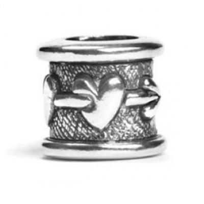 Novobeads Silver